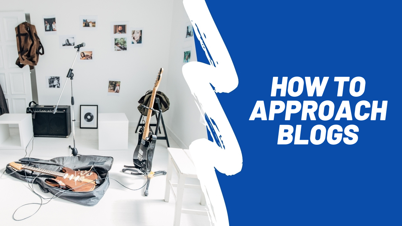 Bgy5l8wnsvyvuet3jc4v how to approach blogs