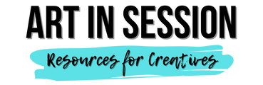 Xgplnggyrjkm8uzobkbs ais logo