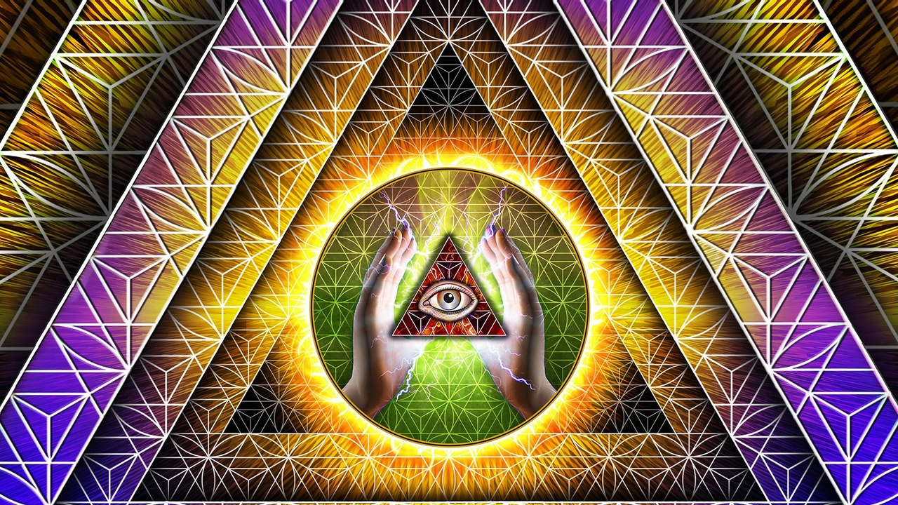 Picgugousawiyhrpemec inner vision 2 1