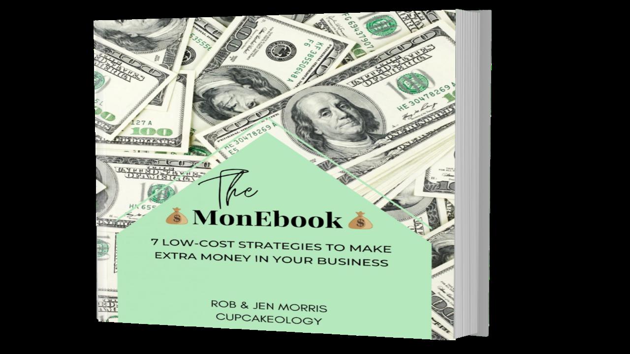 Dmxadhdytvjgtaoa57ym money book for kajabi