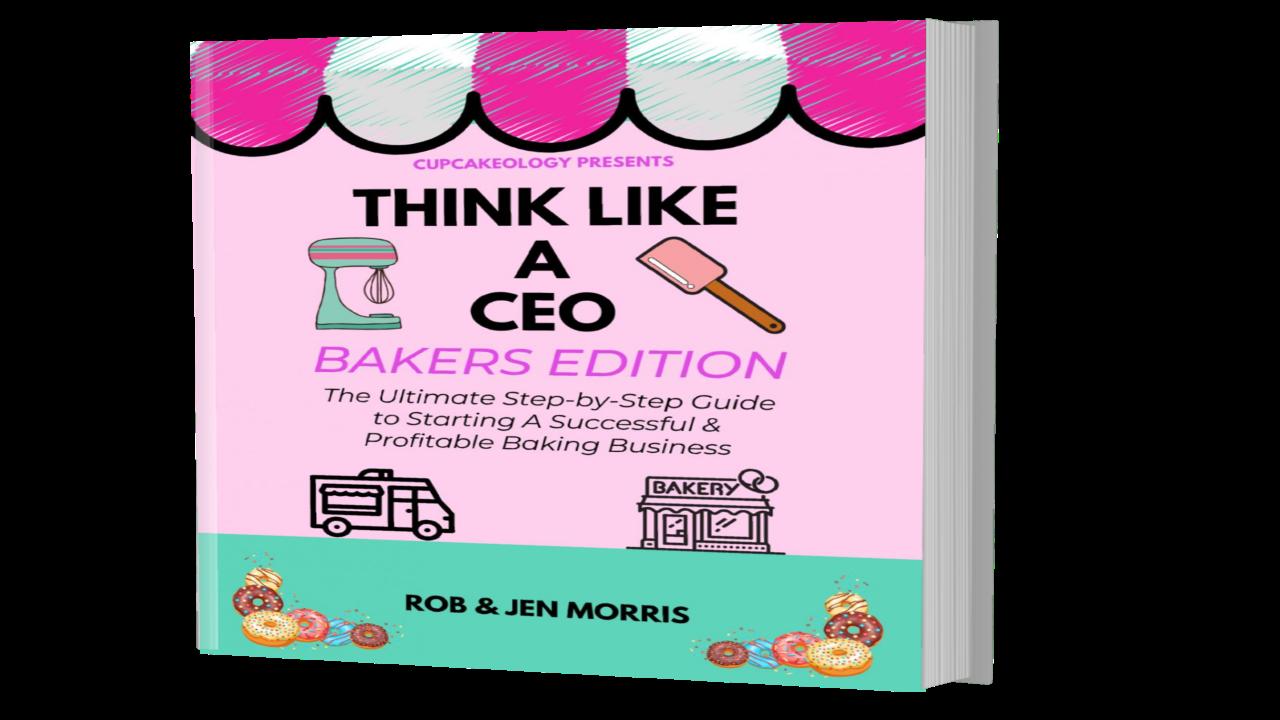 Ynjxwsndsja4t9tros7m bakers edition ebook mockup 1280x720