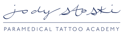 7meqzdt5rb6gu5fdr9zk jody stoski logo navy 1