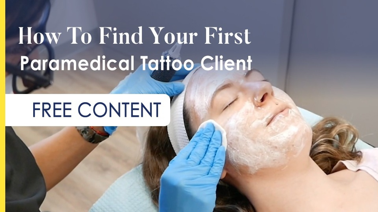P4tktqzrb2b3mclcqbhi jody course thumbnails free content how to find your first tattoo client
