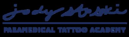 Thpojvpfrakofshpbugs jody stoski logo navy