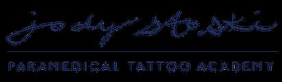 Bzyhqkkqquyijidbpjt6 jody stoski logo navy