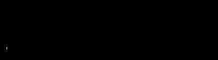 Fktt2x4brt6ptkdpnxei sandy grigsby confidence catalyst logo black