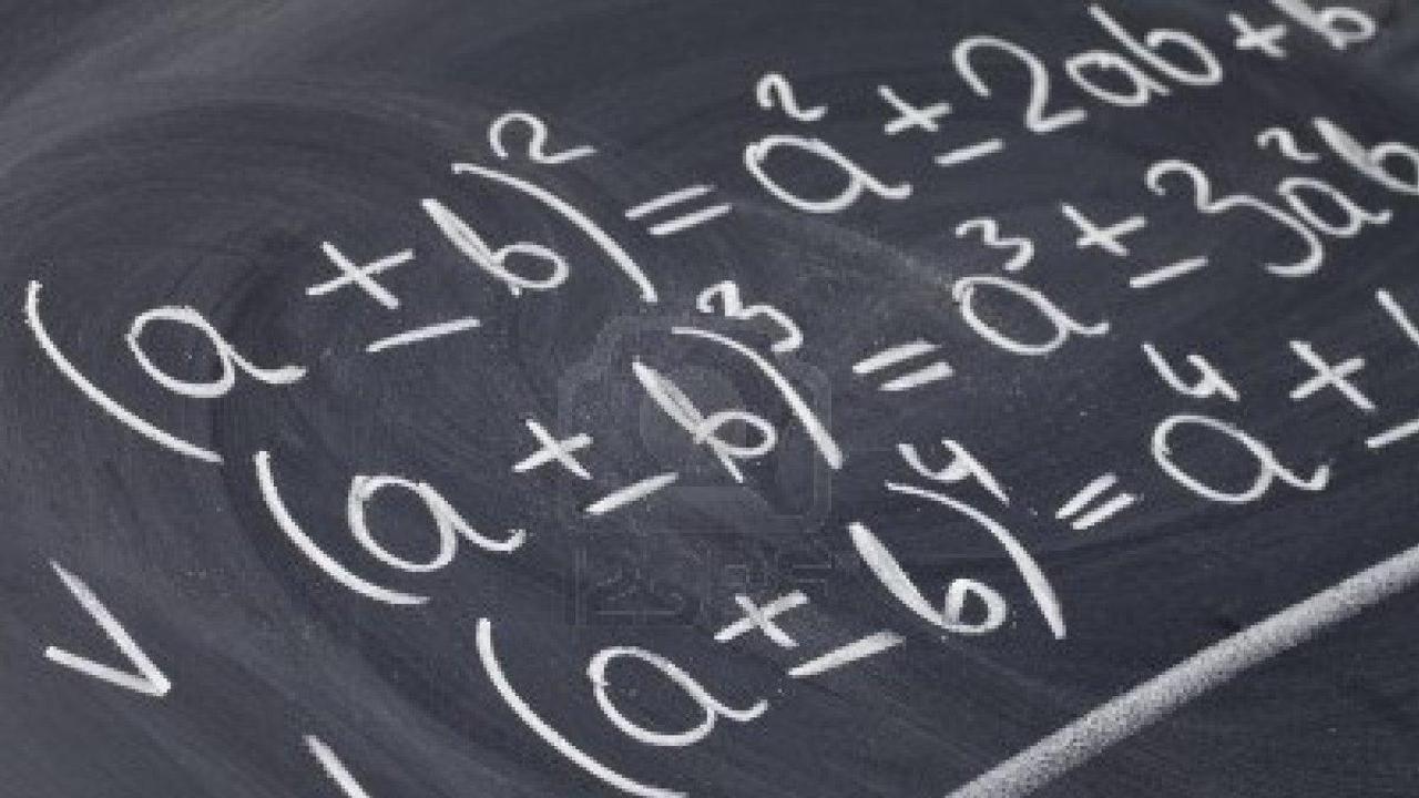 6heewu5sxswjhmizyyww algebra gre