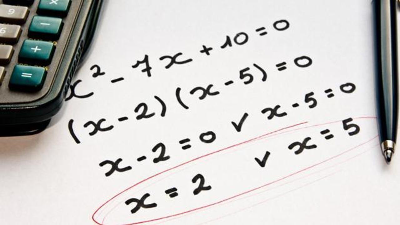P0r04ntwrrwzgkbpgl6g algebra quadratic equations