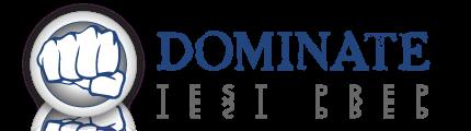 Dmrvmaderkuj0vfz28od dominate test prep logo