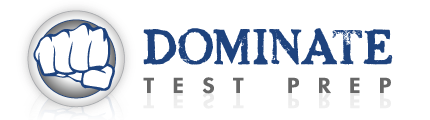 Vgw2bcrygiboqqon9uig dtp logo