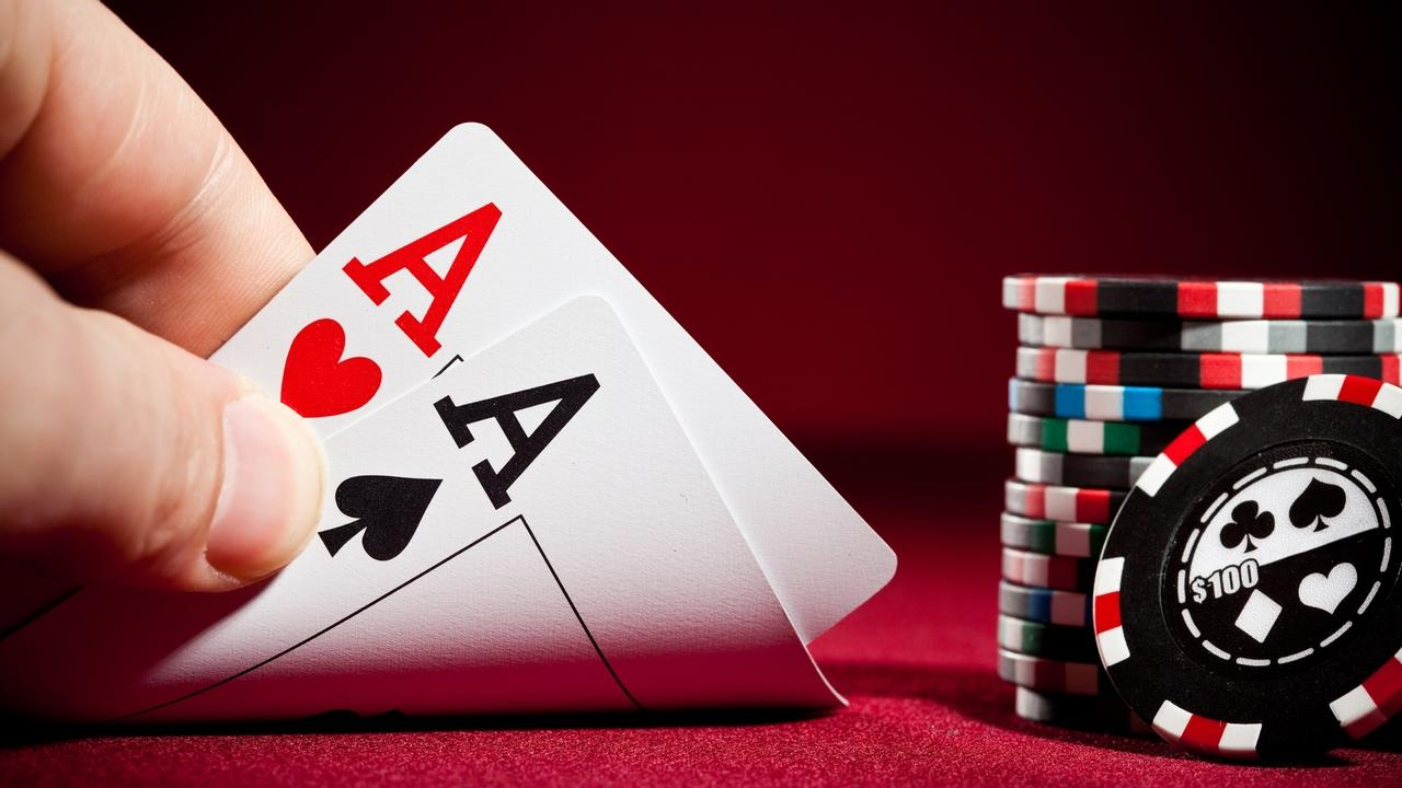 Zwktdn7wtxqgoiifqihw probability cards