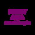 Bmgxveixqfmouktowovl logo par canva sommet virutel