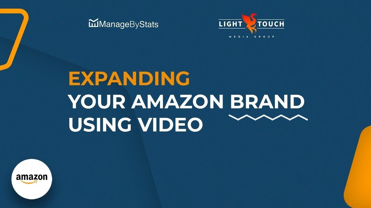 Lkw9us1csy6wx7vjv0uz expanding your amazon brand using video thumbnail