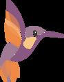 Wpekdlbmqj2v6khryjjy hummingbird
