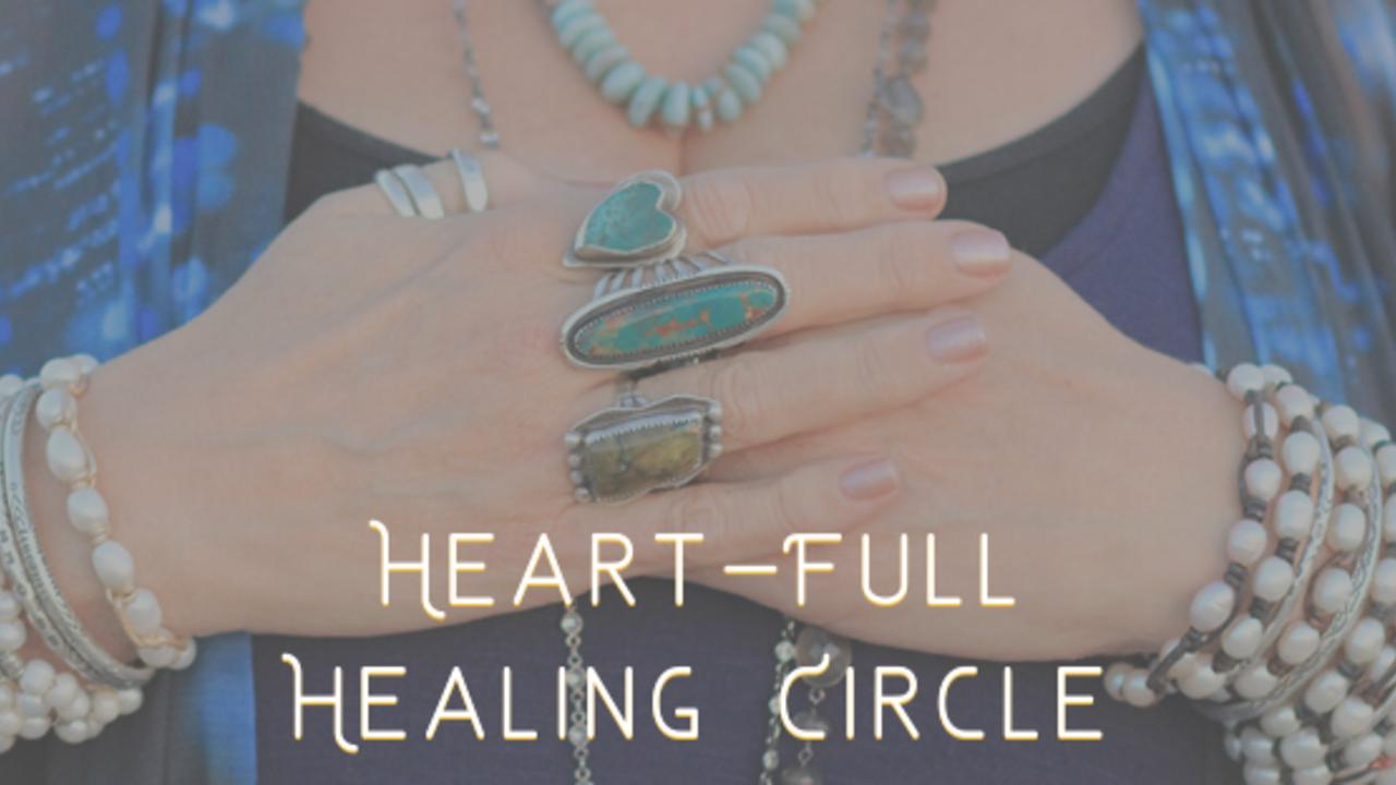 Keel4xsotxan7kxxq9bl heart full healing circle