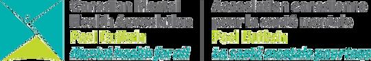 Nssemx4jtgs3vhisdgnb logo