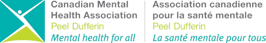 Gmhukghesyi6qyvrd7aq logo