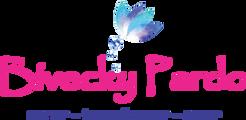 1xnxytfdque7etpum6x2 logo bivecky