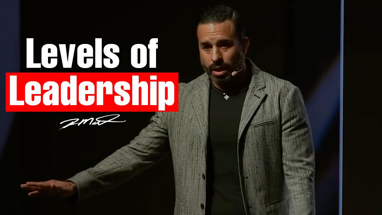 Qezsxtescuuialgfaqga levels of leadership thumbnail