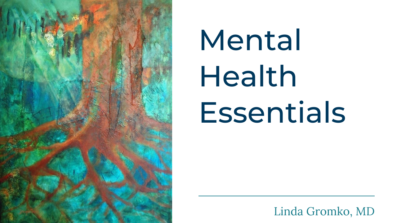 1bqxrkfdtr21glgdsa8r mental health essentials 1