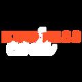 Byhminu5riwplkalcuwy kc logo color corrected   aug 2020