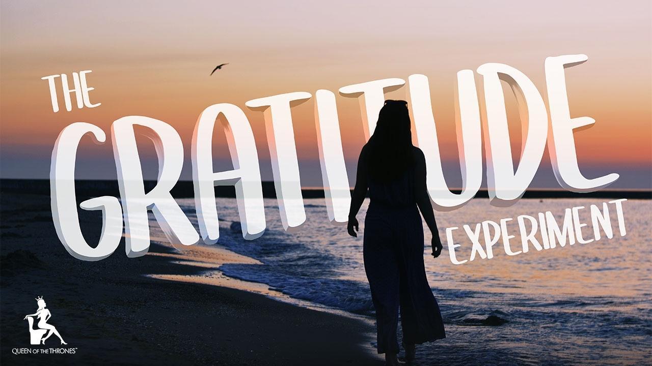Fxcpchanqdyzrgi6wxbv gratitude experiment kajabi