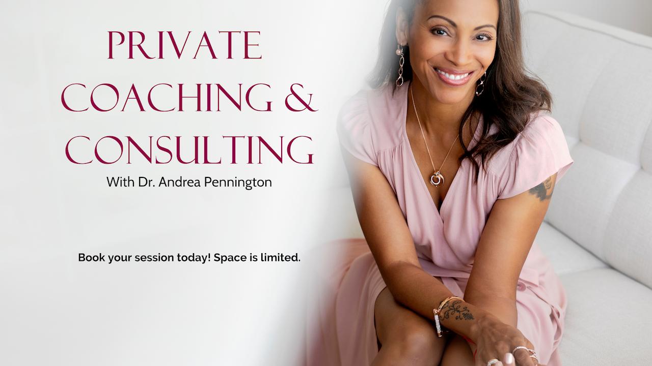 3a2kcuccrqot8edzdpqu private coaching consulting