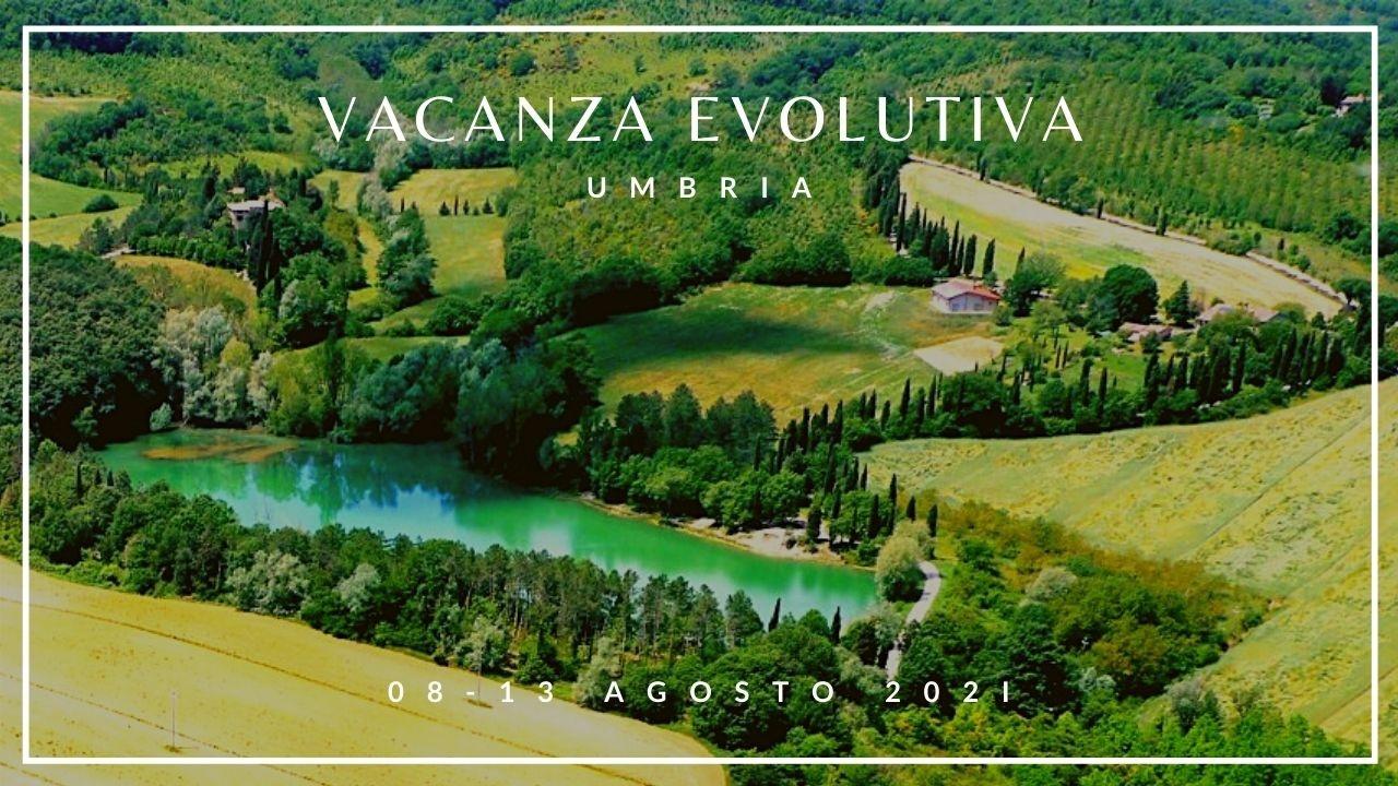 T9ekpv5bto2rdg4dvzoe vacanza evolutiva umbria 2021 4