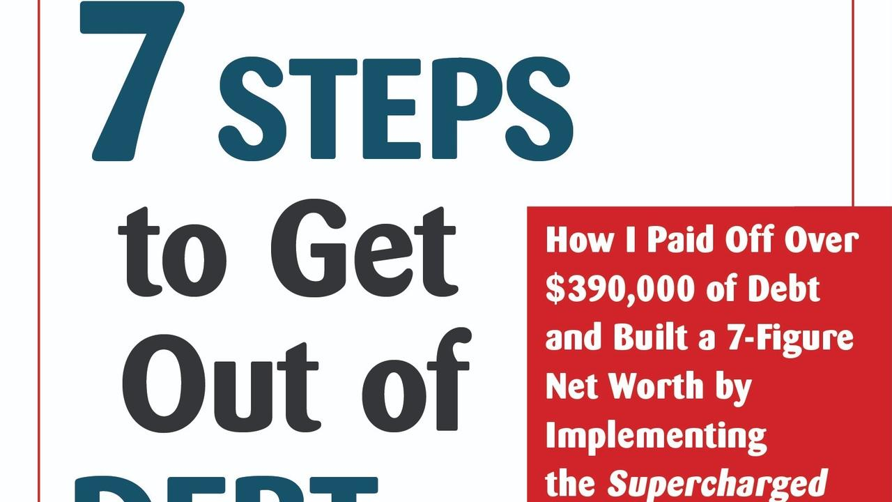 E3tnnkbisecfggi6mdy5 7 steps to get out of debt and build wealth aug 23 2018