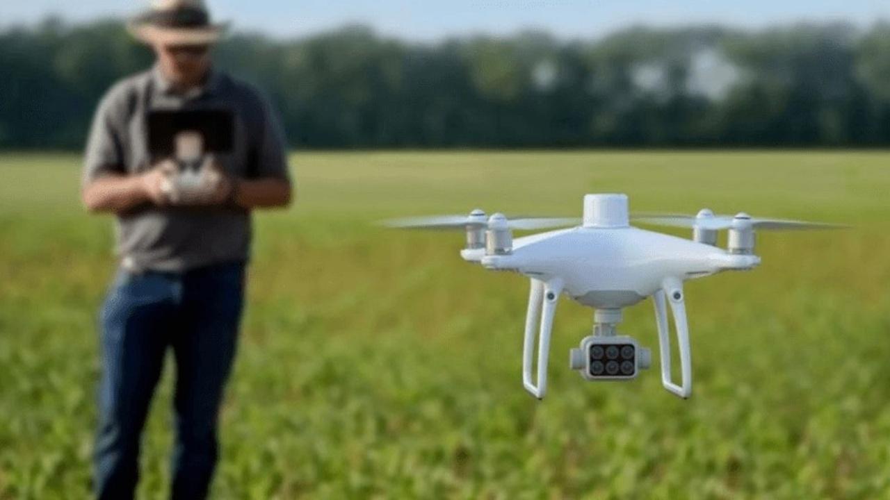Fvxfor5t7gqitnlibjgg geosemfronteiras mapeamento em campo com drones