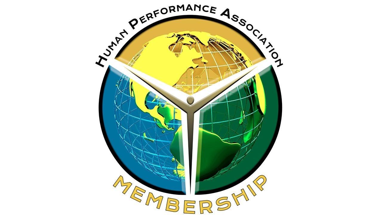 Dznzd1eqhatajchmljxx hpa membership seal kajabi