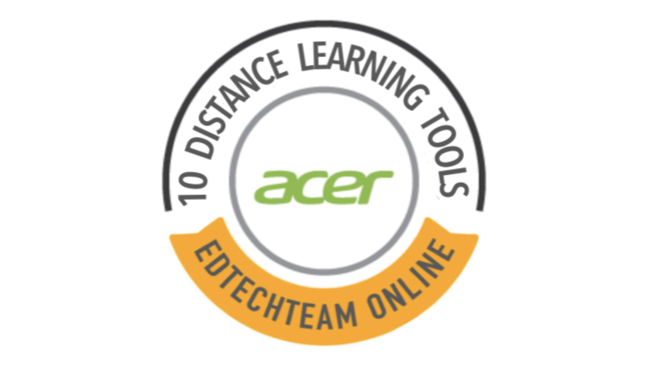 Ji1csvzzrxojlzybsvgn distance learning logo
