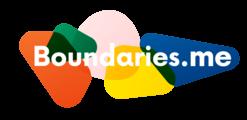 Nx4941wjtvi8tdzlorys 33ry2aarr28kdpeyxeoi boundaries logo
