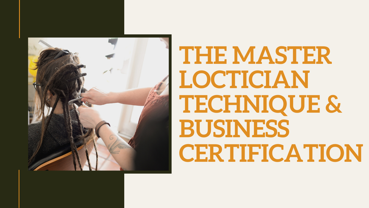 Sr7qrsfgrzixefly8nv9 the master loctician technique business certification