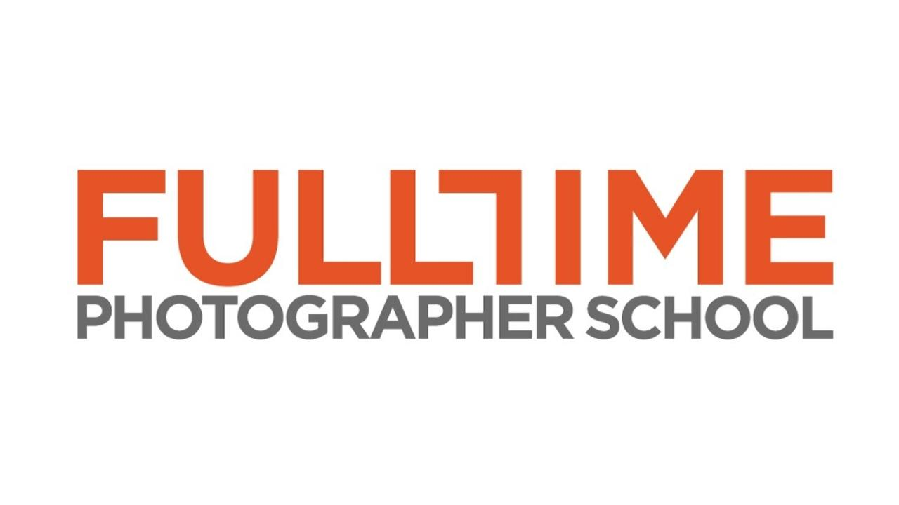 Iadnrlk6qrkeohjdbcil ftp logo school logo