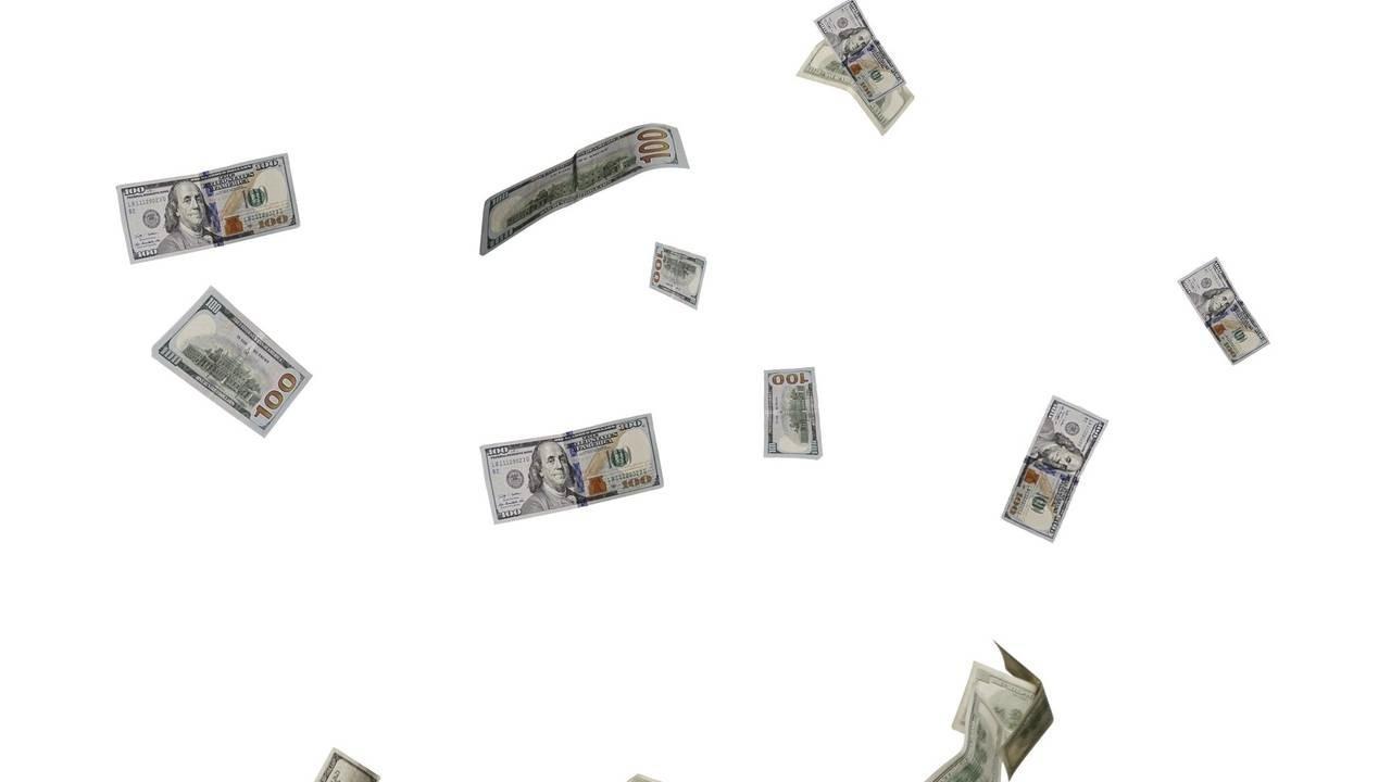 Cvs9wgh9qjgsgrxri8qv money pack