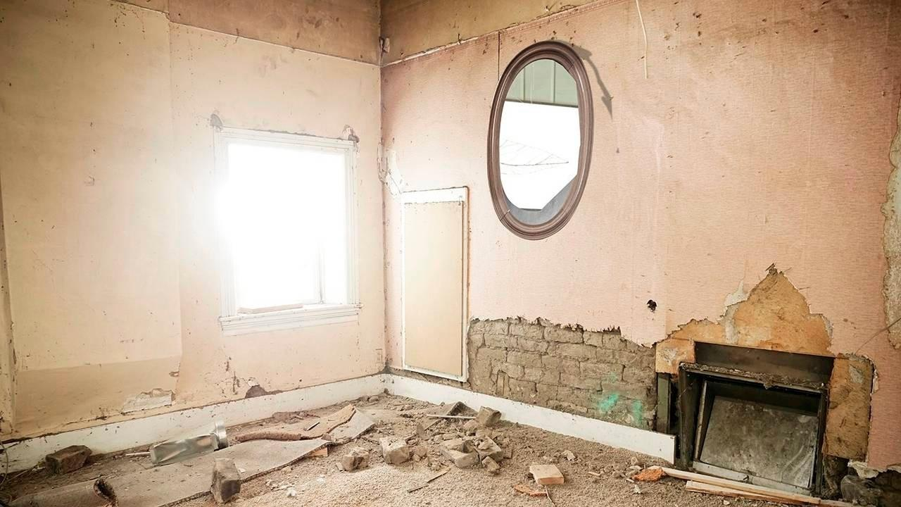 Hxhbvo4sssq1hvxxj0uv broken down house