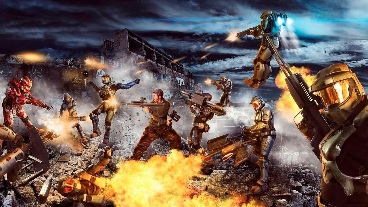 L72glern65jvvikkxa7g epic battle