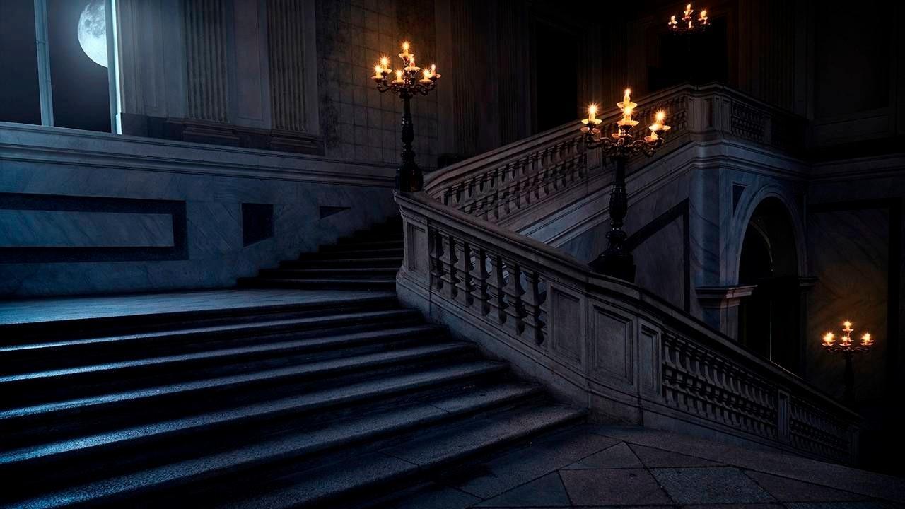 Pkynydnyt9g3ustns5xq stairs