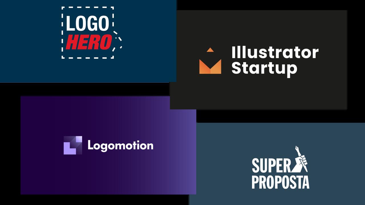 N2a2ut3ctwacwrvequhj bundle super logo hero3x