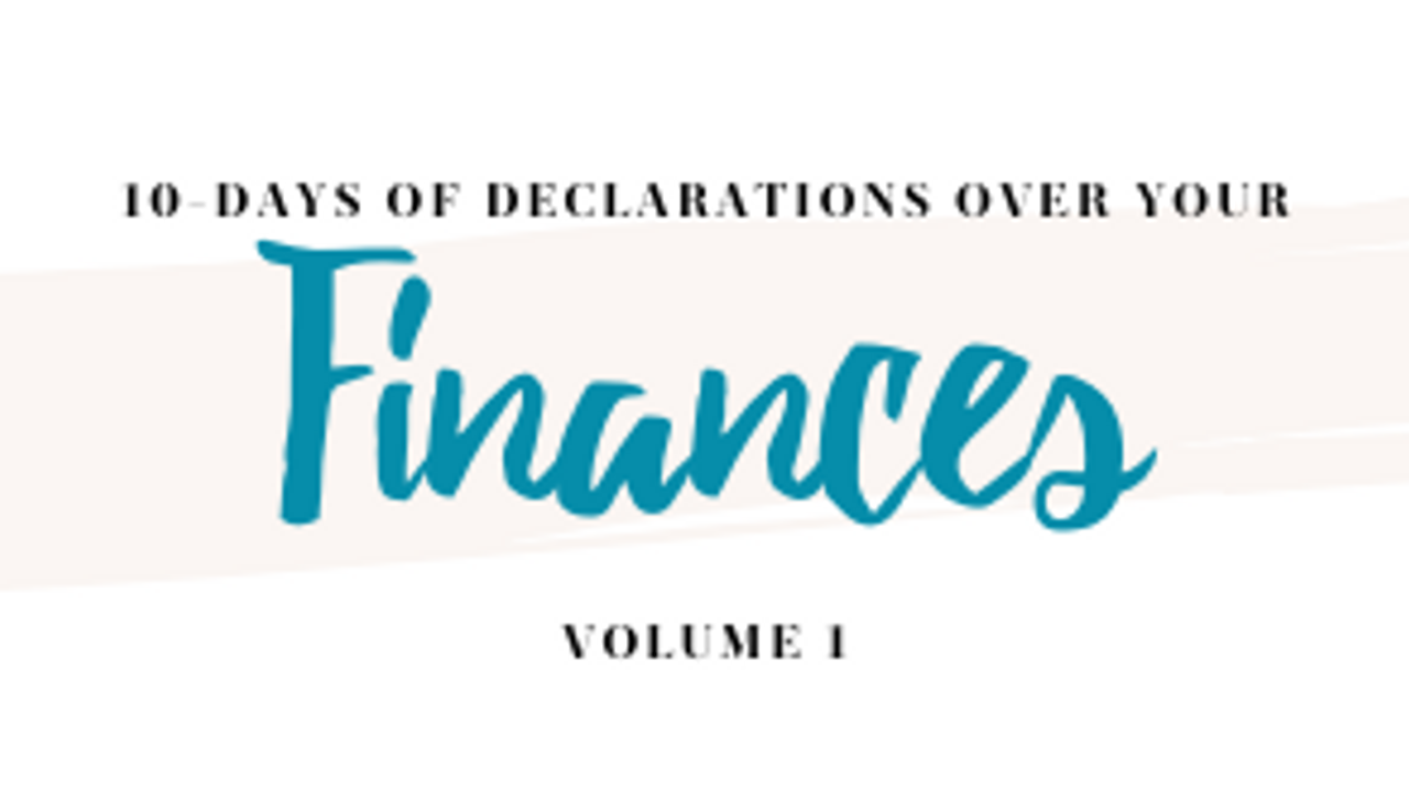 Bvrhrf5oq0cntfbqujj7 10dayfinance logos