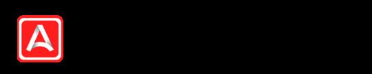 8l0dvulyrtsbm6ekttic aj logo red h with border