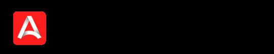 Quj4zu9rzw5jwqn43n6w aj logo red h without border