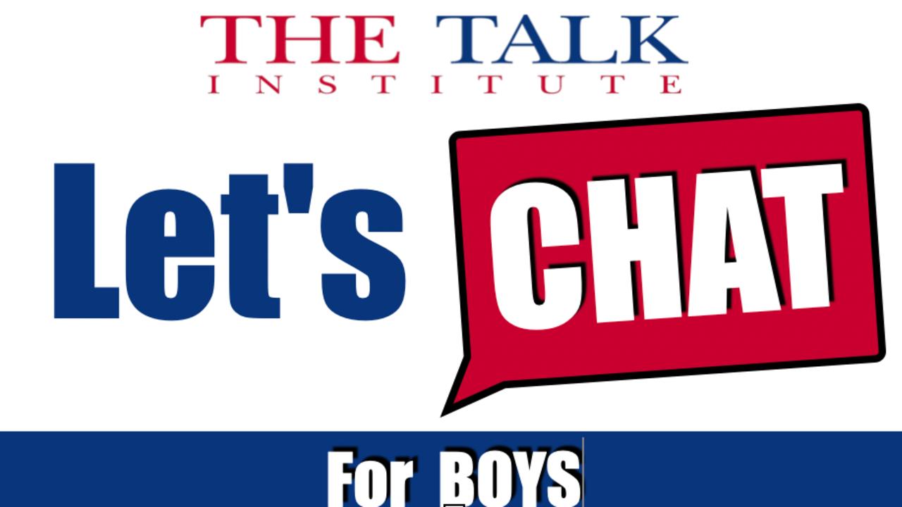 Xbdfnfqqr9ikhliqvlv1 lets chat logo boys