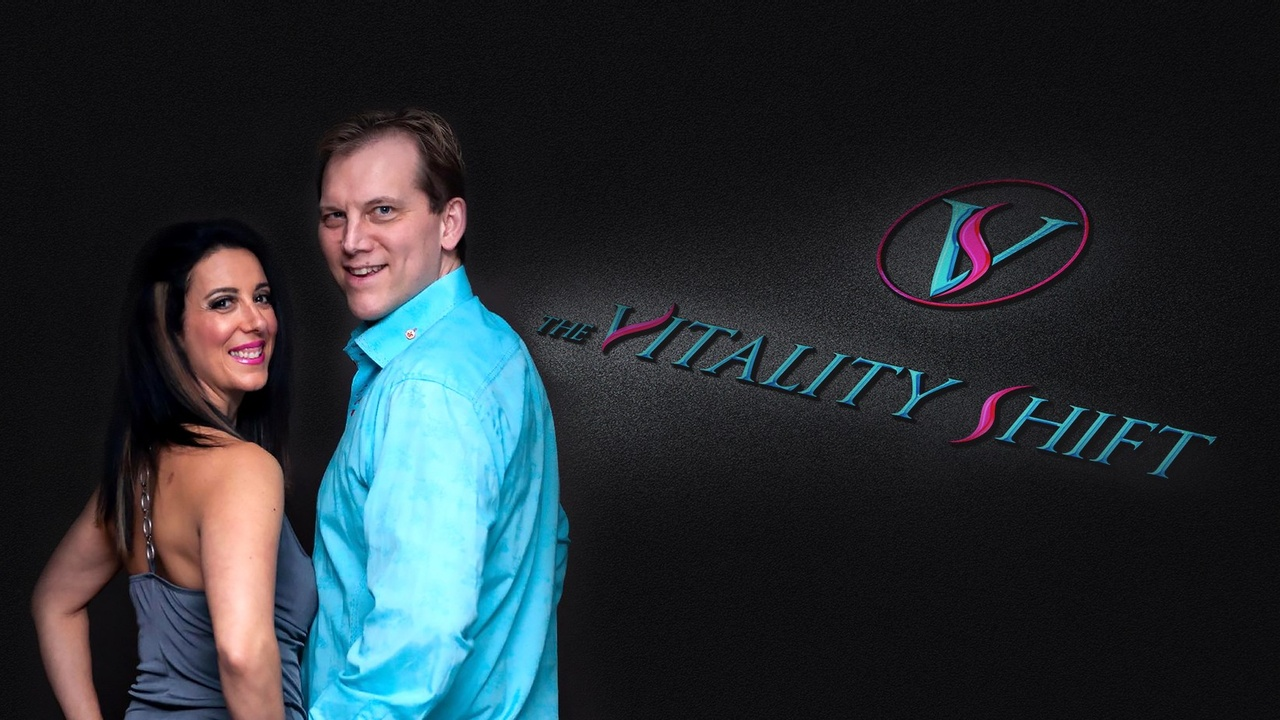 Opze6slwsairy3m7qq0p the vitality shift fb group cover