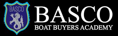 H69usst0rcmdfgcqvbhm logo boat buyer academy v7 ffffff
