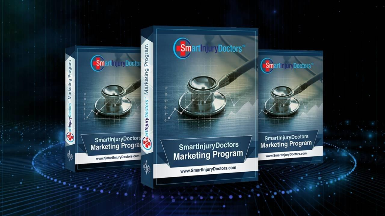 Sflgzx7htlog10vivylz gkyjupe4riadhammatuf smartinjury doctors monthly marketing