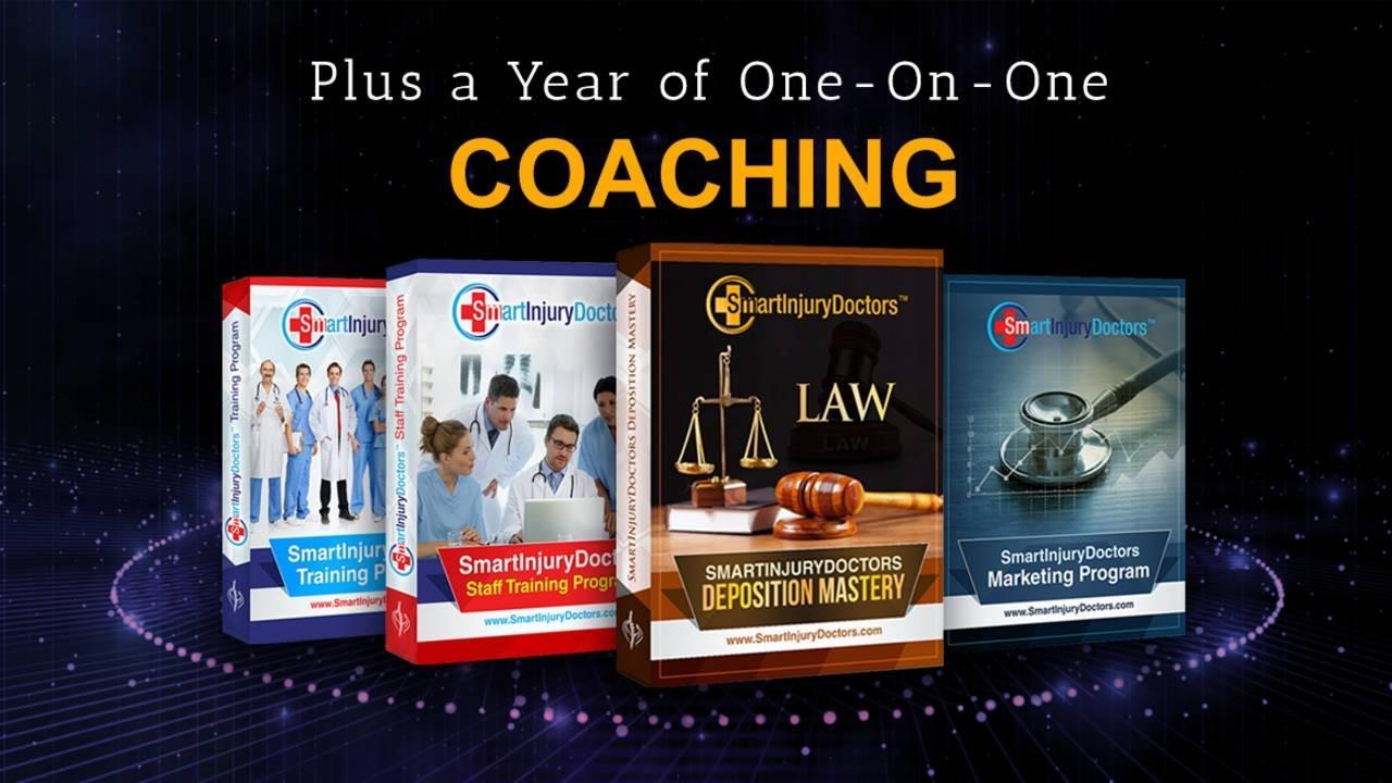 Qpxehqh0qeacv1w9j1cg vrhme2nprkspgvl7qn66 pro plan monthly 1 on 1 coaching with dr. cronk