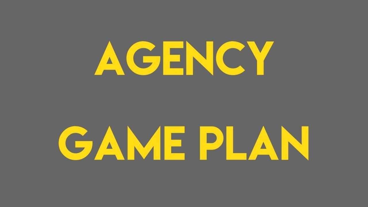 6yhcx0jtrqcie5ctur8v agency game plan