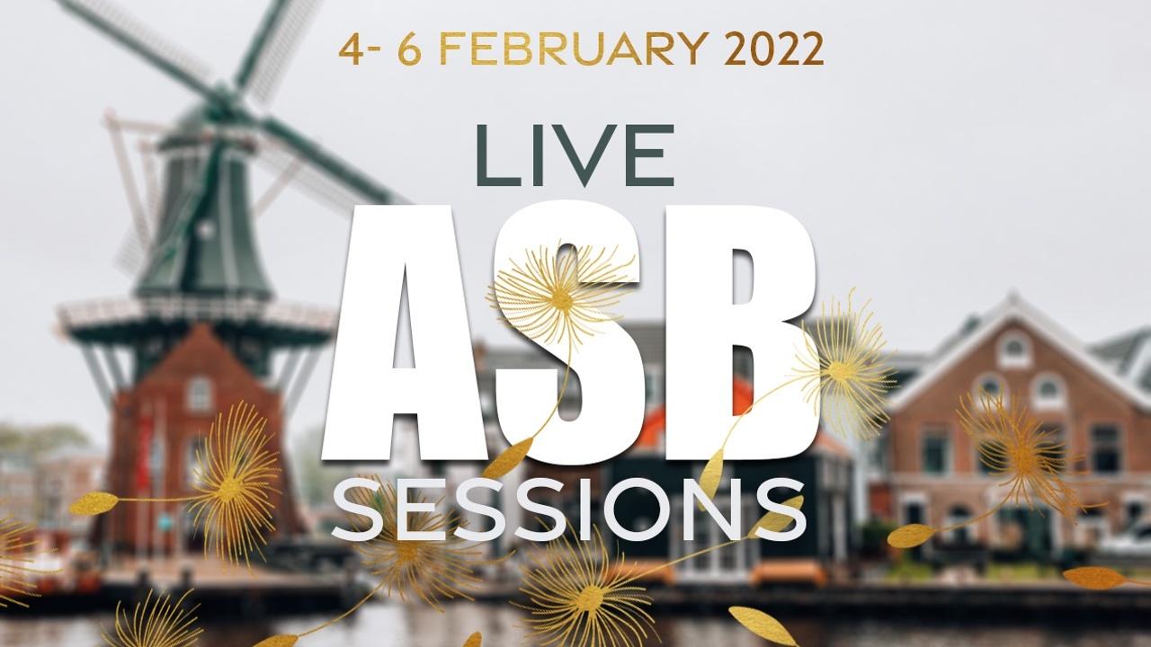 Jyazbtstww0fhgxw3gnw asb sessions netherlands feb 2022   square
